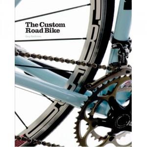 The custom Road Bike