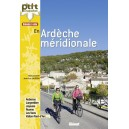 Balades à vélo en Ardèche méridionale