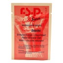 RSP bodyline Redlax Douche 10ml