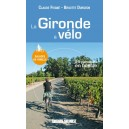 La gironde à vélo