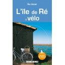 L'Île de Ré à vélo