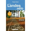 Les Landes à Vélo
