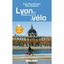 Lyon et alentours à vélo