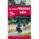 Le Grand Nantes à vélo