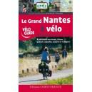 Le Grand Nantes à vélo