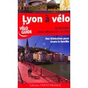 Lyon à Vélo