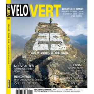 Vélo Vert Novembre-décembre 2014 (272)