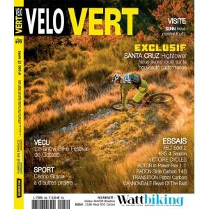 Vélo Vert Mars 2016 (286)