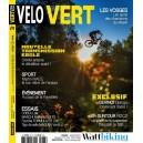 Vélo Vert Avril 2016 (287)