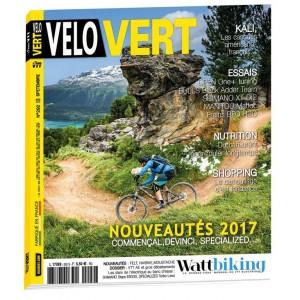 Vélo Vert Septembre 2016 (292)