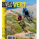 Vélo Vert Mars 2017 (297)