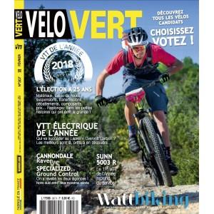 Vélo Vert Février 2018 (307)