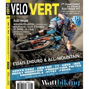 Vélo Vert Mars 2018 (308)