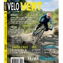 Vélo Vert Avril 2018 (309)