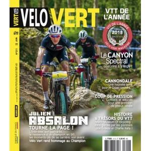 Vélo Vert Juin 2018 (311)