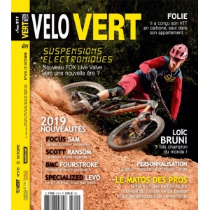 Vélo Vert Octobre 2018 (315)