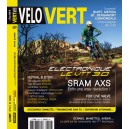 Vélo Vert Mars (319)