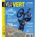 Vélo Vert Avril (320)
