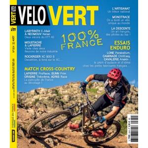 Vélo Vert Aout (324)
