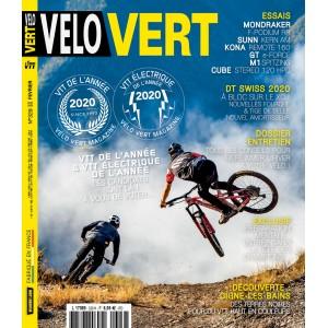 Vélo Vert Février (329)