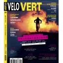 Vélo Vert Aout  (334)