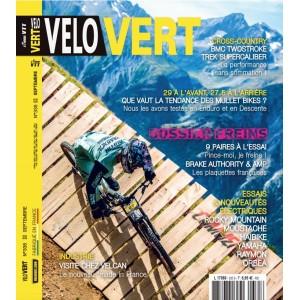 Vélo Vert Septembre (335)