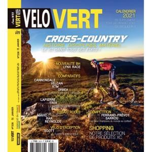 Vélo Vert Janvier (338)
