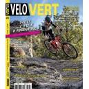 Vélo Vert Avril (341)