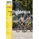 Balades à vélo autour de Bordeaux